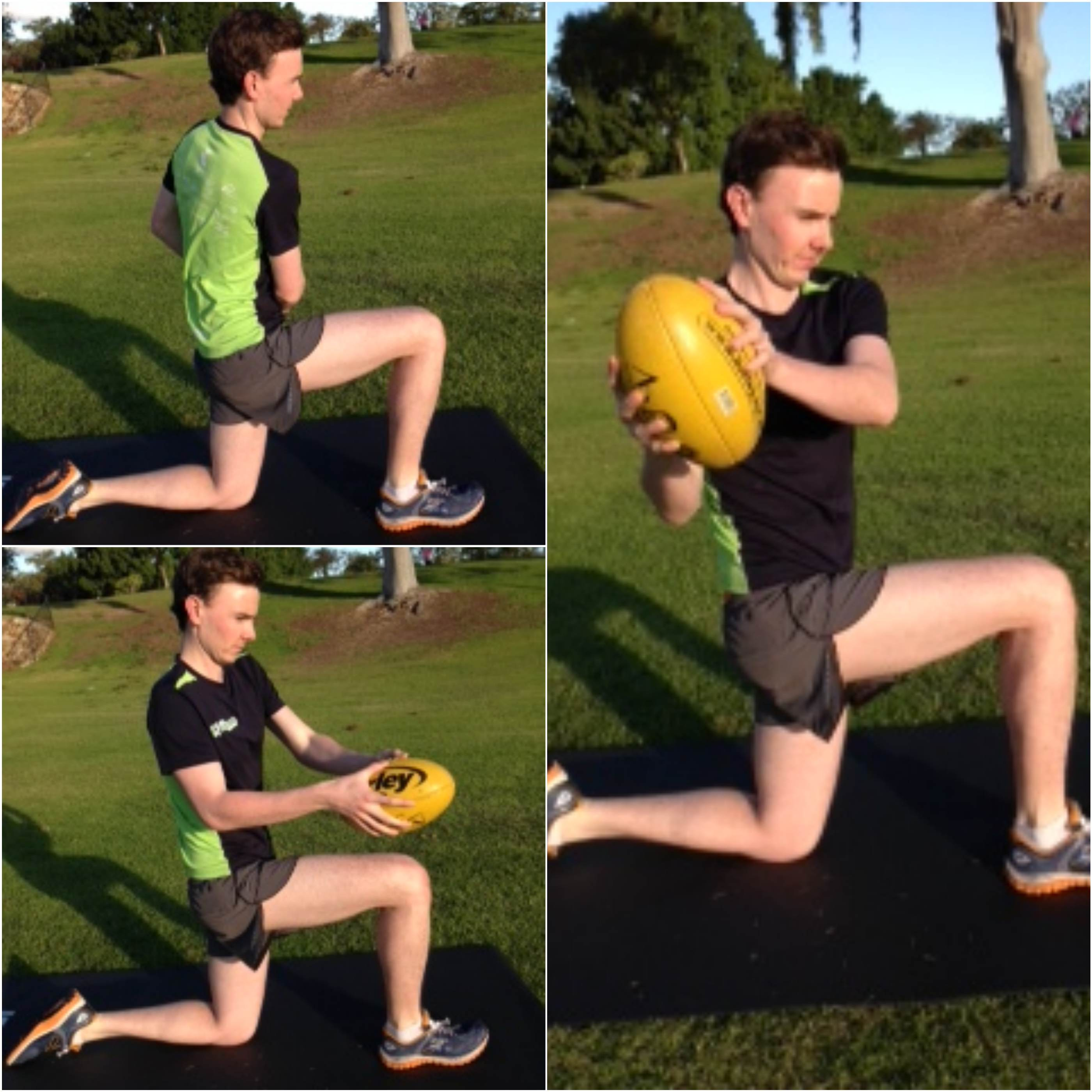 Technique Tuesday Scapular Position During Pressing: Sports Physiotherapy Blog